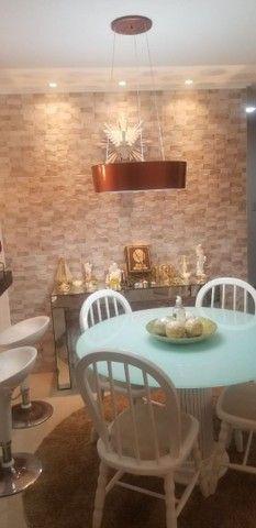 Apartamento nas Mangabeiras 3/4 - Foto 3