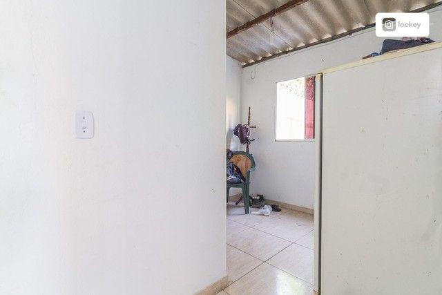 Galpão com 200m² e 1 quarto - Foto 3