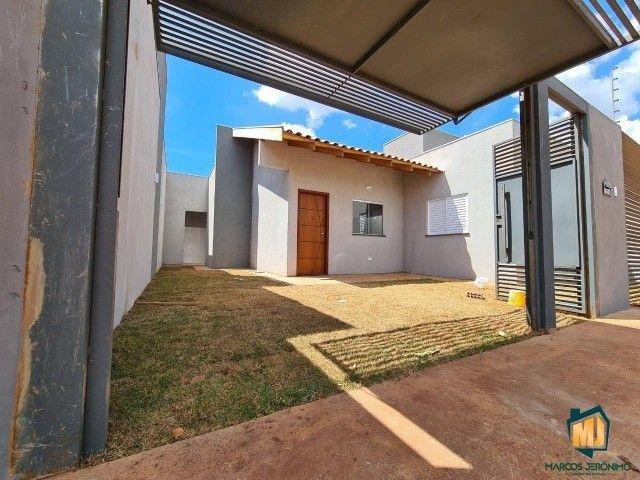 Vendo Casa com Suíte no Nova Lima. - Foto 4