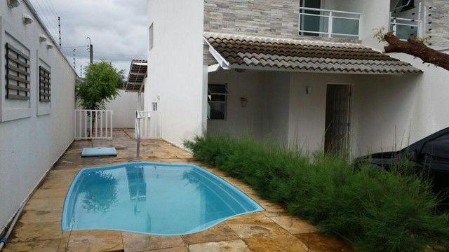 Casa residencial à venda, Guaribas, Eusébio. - Foto 2