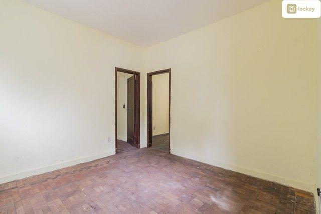 Apartamento com 60m² e 2 quartos - Foto 2