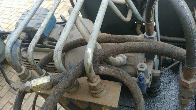 unidade hidráulica (aceito proposta coerente) - Foto 3
