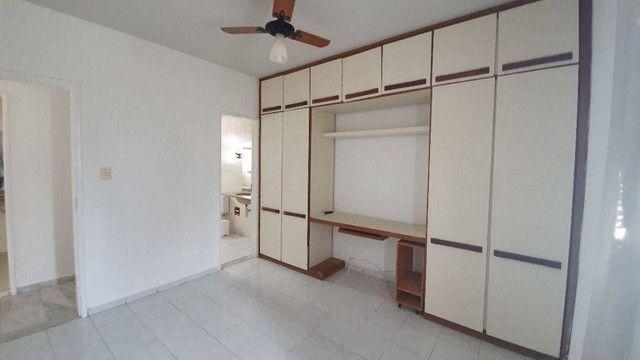 Salvador - Apartamento Padrão - Armação - Foto 8