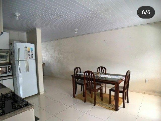 Casa a venda mobiliada- 3 quartos - centro - santo antonio da patrulha - RS   - Foto 6