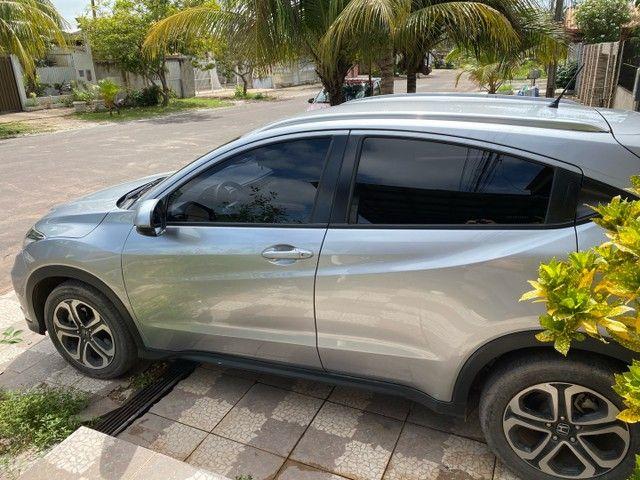 Honda HR-V EX  - Foto 3