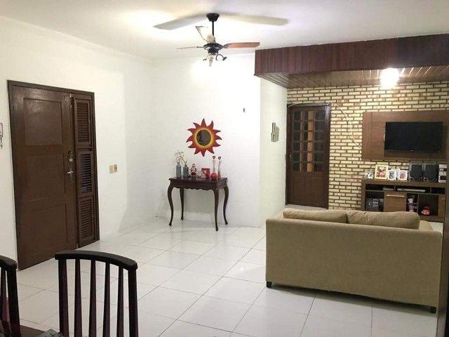 Casa à venda, 250 m² por R$ 360.000,00 - Guaribas - Eusébio/CE - Foto 5