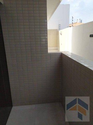 Apartamentos térreos e 1º andar NOVOS c/ 2 Quartos 1 Suíte - a partir de R$200mil - Foto 10