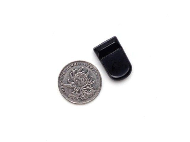 Pendrive Binful Super mini 8gb USB 2.0 de Alta Velocidade Ultimas unidades - Foto 2