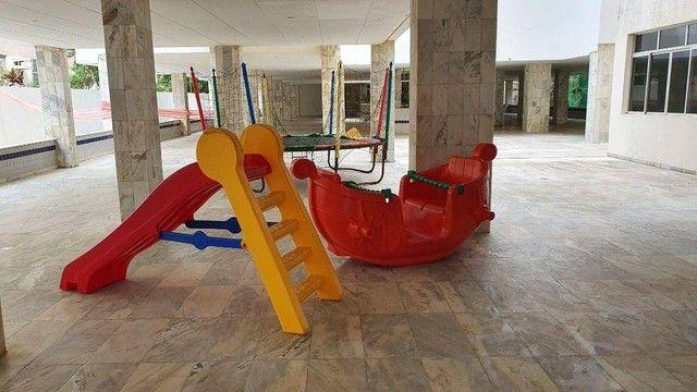 Salvador - Apartamento Padrão - Armação - Foto 20