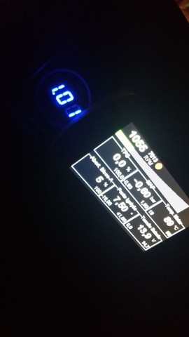 Chevette ft350 - Foto 2