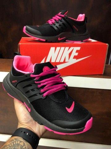 Tênis Nike presto - Foto 3