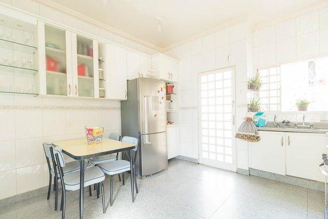 Casa com 260m² e 3 quartos - Foto 20