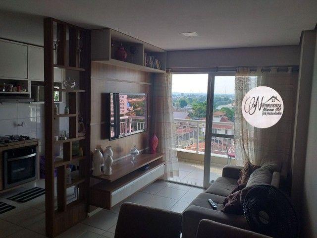 Transferência - Reserva Morada 2 Qts - Aleixo - Foto 14