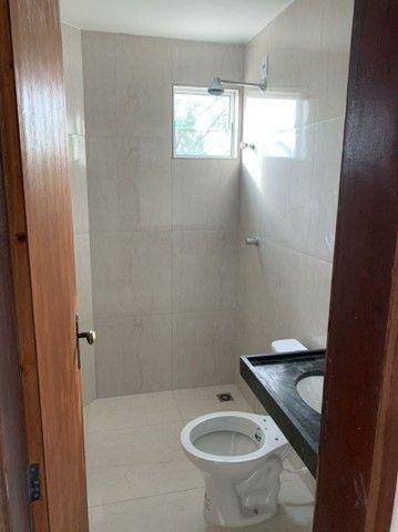 Excelente Apartamento no Colibris - Foto 6