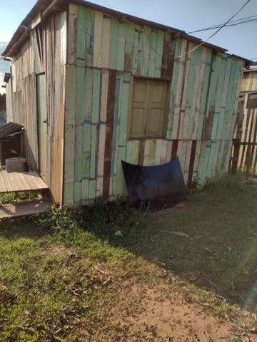 Casa no eldorado  - Foto 4