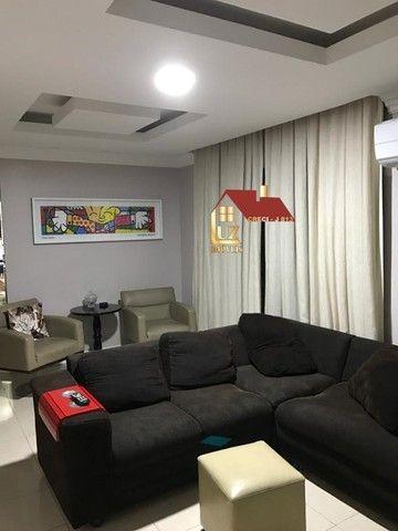 Impecavel apartamento Mobiliado - confira nas fotos