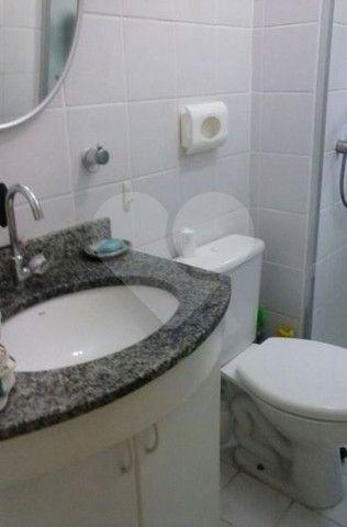 Apartamento à venda com 3 dormitórios em Butantã, São paulo cod:298-IM158630 - Foto 14