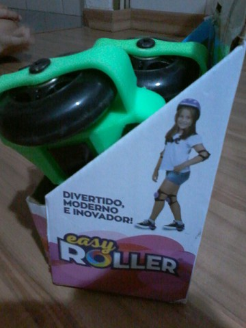 Roller easy led - Foto 2