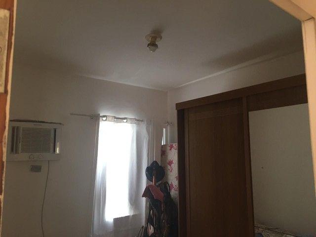 Apartamento em Casa Caiada com 2 quartos - Foto 4