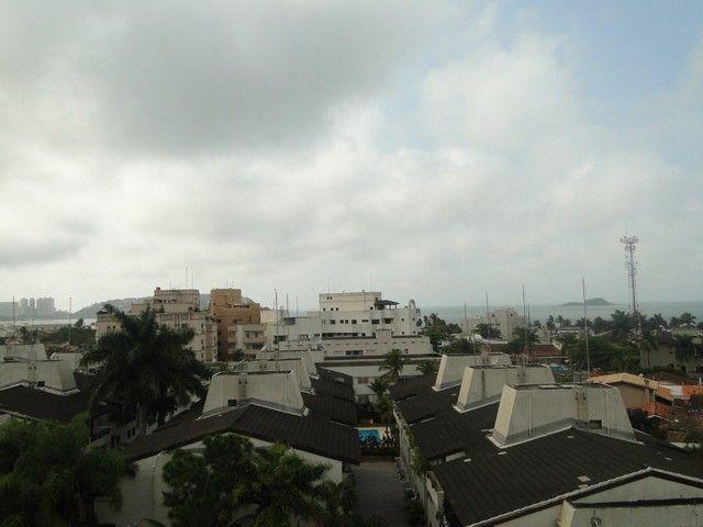 Apartamento à venda com 4 dormitórios em Enseada, Guarujá cod:77553 - Foto 15