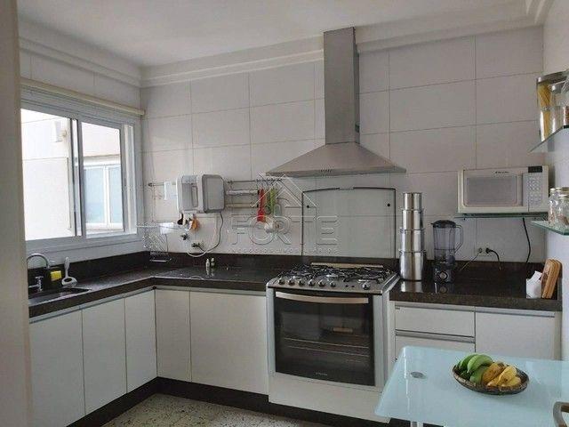 Apartamento à venda com 3 dormitórios em Cidade alta, Piracicaba cod:68 - Foto 9