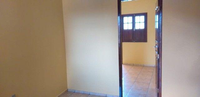 Apartamento de 3/4, com sacada no Residencial Roca - Marambaia (Próx sup. Lider) - Foto 8