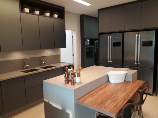 Terezina 275 LIndissimo Apartamento - Foto 7