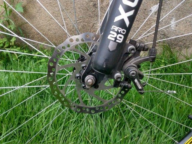 Bike colli - Foto 4