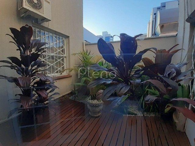 Escritório à venda com 1 dormitórios em Jardim guanabara, Campinas cod:CA028037 - Foto 3