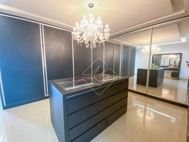 Sobrado com 4 dormitórios à venda, 850 m² por R$ 2.500.000,00 - Residencial Campos Elíseos - Foto 19