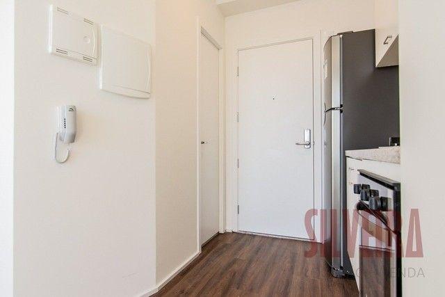 Loft para alugar com 1 dormitórios em Sé, São paulo cod:8991 - Foto 4