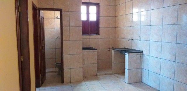 Apartamento de 3/4, com sacada no Residencial Roca - Marambaia (Próx sup. Lider) - Foto 7