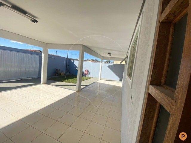 Casa para Venda  localizada na cidade de Caldas Novas / GO - Foto 16