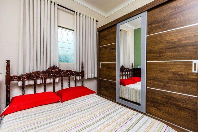 Casa à venda com 3 dormitórios em Jaragua, Piracicaba cod:V137735 - Foto 8