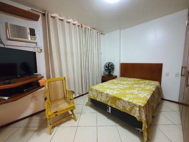 Apartamento de 03 quartos, sendo 01 suíte na Brás. Cod: 4803.  - Foto 15