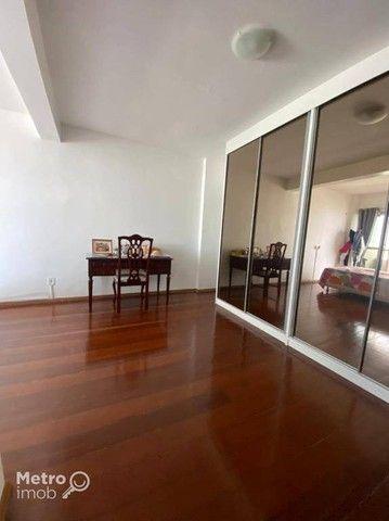 Apartamento com 3 quartos à venda, 250 m² por R$ 800.000 - Ponta Dareia - São Luís/MA - Foto 13