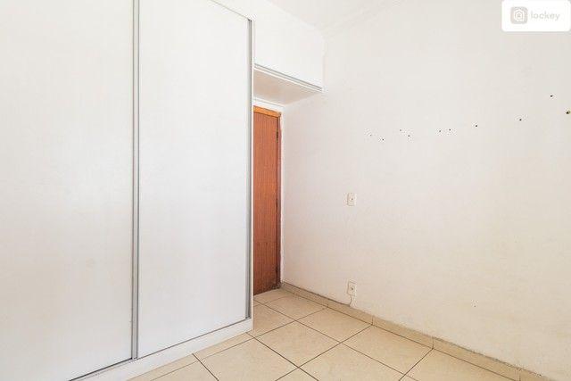 Apartamento com 75m² e 3 quartos - Foto 7