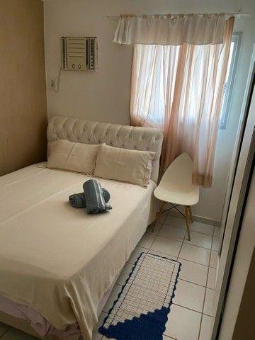 Apartamento no Piazza Di Napoli com 3 quartos sendo 1 suíte  - mobiliado  - Foto 6