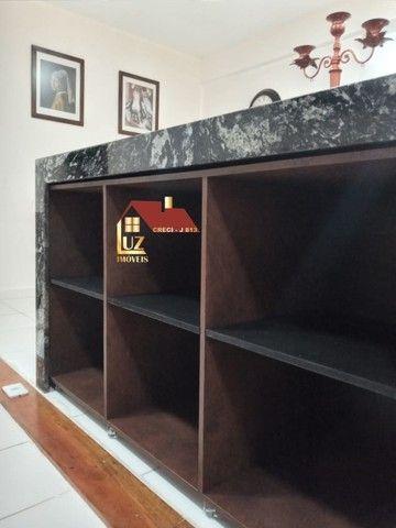 Luz Imoveis Aluga - Torres Dumont _ Porteira fechada 3/4 com 01 Suíte 0-% - Foto 11