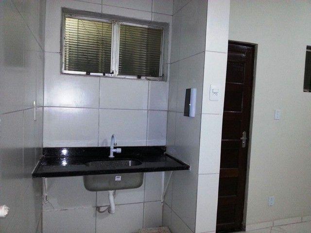 Apartamento na Augusto Montenegro  - Foto 2