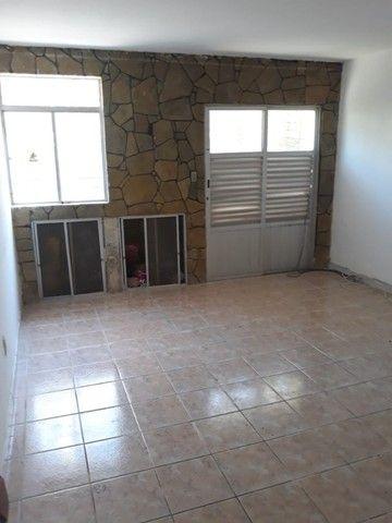 Apto. 2 Qtos, em Fragoso Olinda - Foto 6
