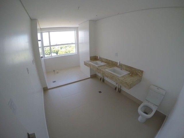 Terezina 275, com 05 suites EspetaculaR!!! - Foto 5