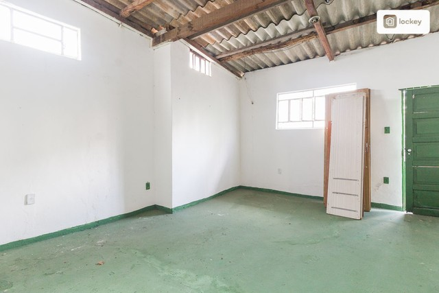 Casa com 45m² e 1 quarto - Foto 6