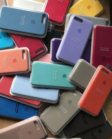 Case/capinha iphone! - Foto 5