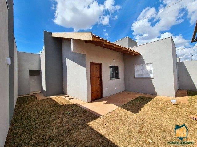 Vendo Casa com Suíte no Nova Lima. - Foto 6