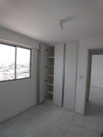 Com Ou sem mobília um ou dois quartos!