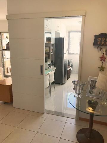 Vendo Apartamento de 2 quartos no Condomínio Vive La Vie - Águas Claras/DF