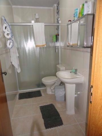 Apartamento à venda com 3 dormitórios em Cidade baixa, Porto alegre cod:RP2424 - Foto 9