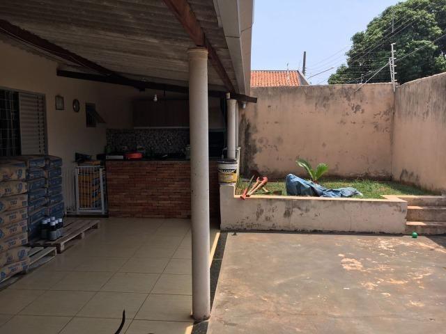 Casa na Cophavila II - 2 suites - disponível final de abril