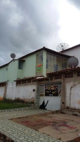 Agio - Apartamento 2 qts